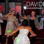 Manchester Place Hotel Wedding DJ