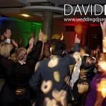 The Manchester Wedding DJ
