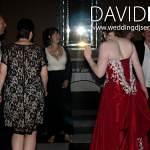Wedding DJ for Manchester