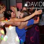 Wedding DJ for the Place Manchester