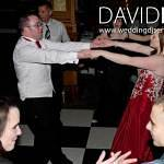 Wedding FInale Wedding DJ