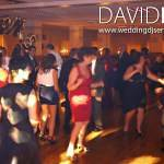 Wedding-Guests-Dancing- Buile-Hill