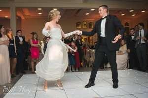 Will Hey Wedding Photgrapher Cheadle Hulme School