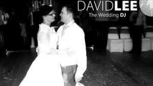 Manchester-Wedding-DJ