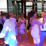 Lowry-Wedding-Salford