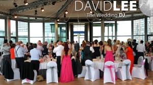 Lowry Wedding