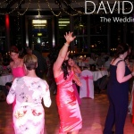 Lowry-wedding-salford-quays