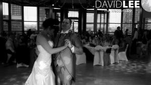 Lowry Wedding DJ mANCHESTER
