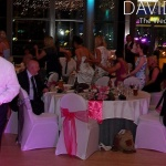 Salford-quays-wedding-dj-service