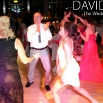 Wedding-guests-dancing-at-the-lowry
