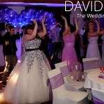 Blackley-Golf-Club-DJ-and-lighting