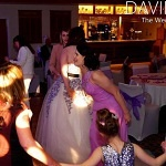 Blackley-Golf-Club-Wedding