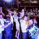 Mobile Disco Hire Manchester