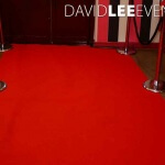 Manchester Red Carpet Hire