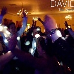 Wedding DJ Farington Lodge Preston