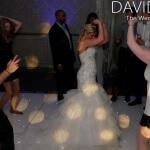 Wedding DJ Mottram St Andrew
