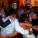 Wedding DJ Preston