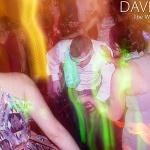 Bolholt-Wedding DJ