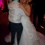 Bolholt-Wedding-Father-and-bride