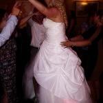 Bury-Bolholt-Wedding-DJ-services