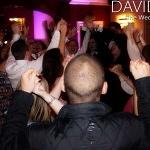 Bury-Wedding DJ