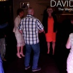 Cheshire-Wedding -DJ-Cheadle
