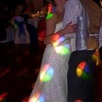 Deanwater-hotel-wedding-DJ