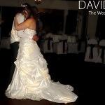 Deanwater wedding DJ