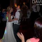 The-Deanwater-wedding-DJ