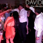 Wedding-DJ-Cheadle