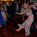 wedding-DJ-cheshire
