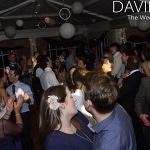 Knutsford Wedding DJ Services