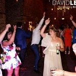 Lancashire Gay Wedding DJ