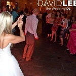Meols Hall Wedding