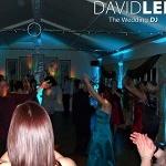 Mere Wedding DJ