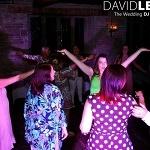 Old Grammer School Middleton Wedding DJ
