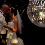 Oldham Wedding DJ St Edwards