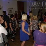 Blackburn Wedding DJ