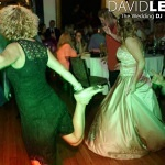 Bride-and-guest-dancing-at-Samlesbury-hall