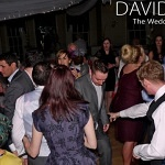 Cheshire Wedding DJ Services