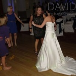 Dunkenhalgh Blackburn Wedding DJ
