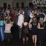 Dunkenhalgh Wedding Reception
