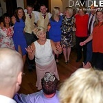 Party-Time-At-Samlesbury-Hall