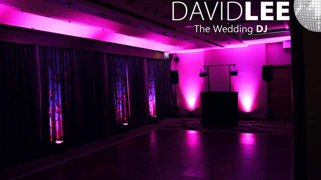 Uplighting-hire-Manchester