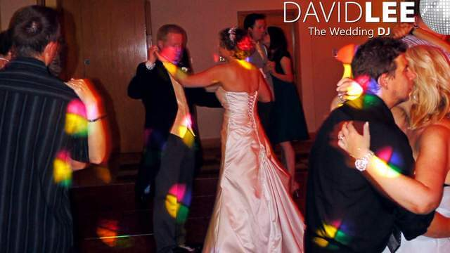 Wedding-guests-Manchester-dj