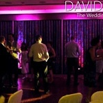 pink-uplighting-wedding-dj-manchester